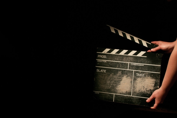 clapboard-log-hd-pictures_795425354