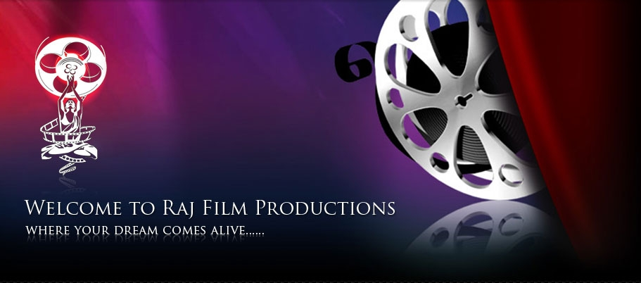 rajfilmproductions-banner3
